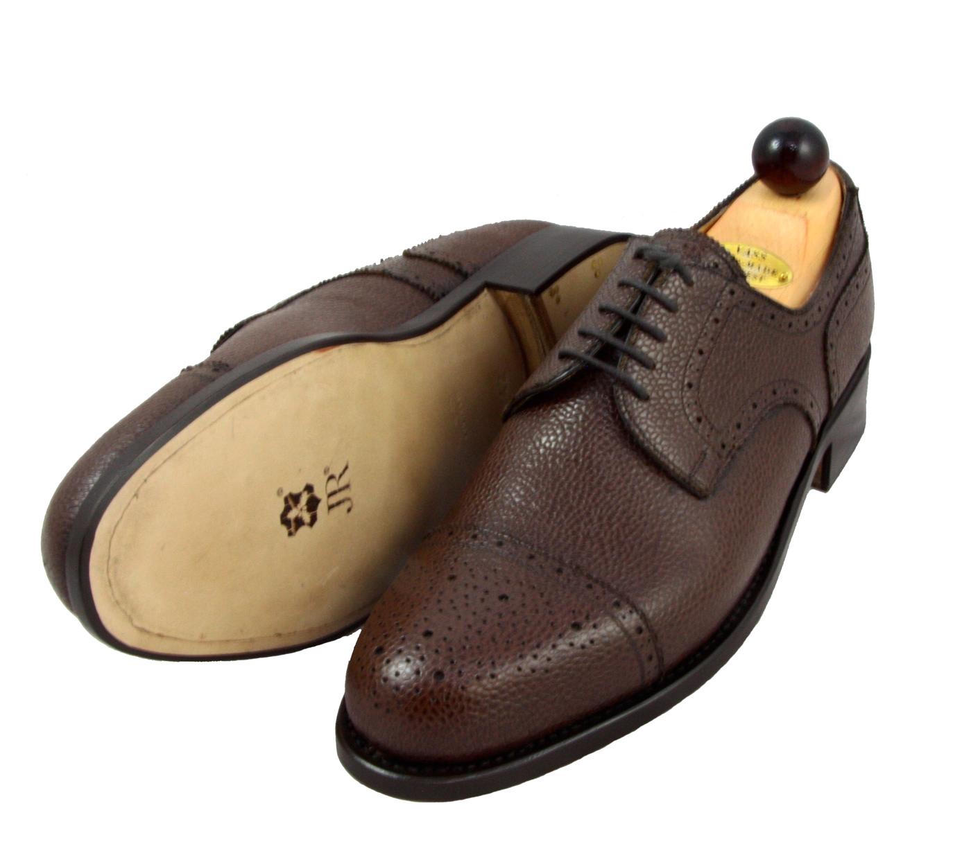 Vass Shoes Price List