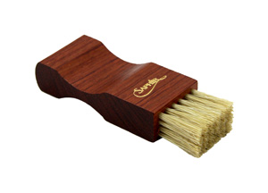 Saphir Pommadier Brush