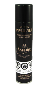 Saphir Super invulner spray