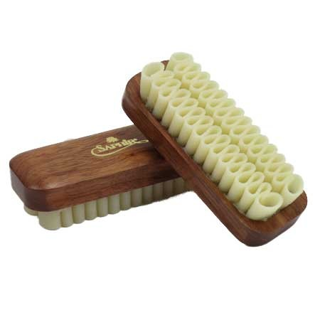 Saphir Crepe brush